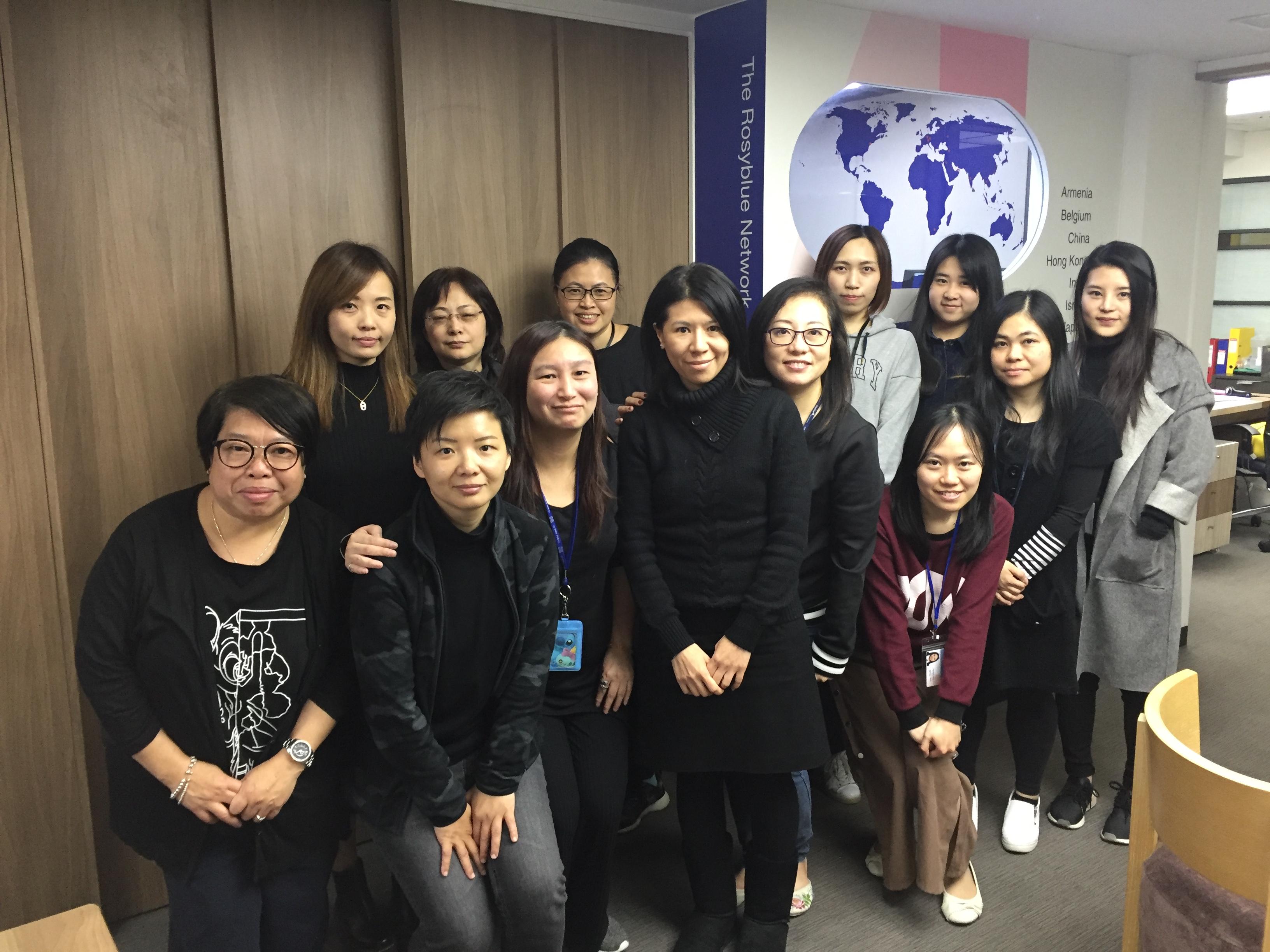 HK office.jpg